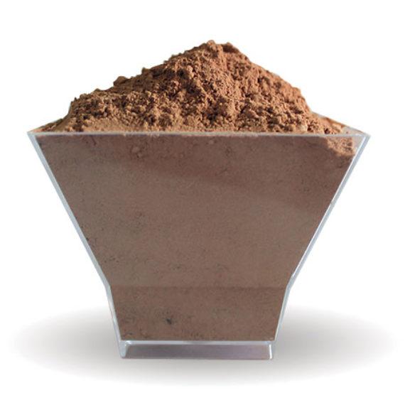 Cacao del Madagascar